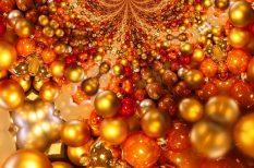 elvárás, karácsony, pszichológia, stressz, szorongás, társadalom