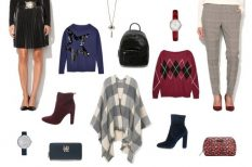 bársony, divat, parti, plisszírozott szoknya, szőrmerátét, ünnep