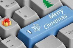 ajándéktipp, étel, ital, karácsony, szeretet, szokások, ünnep