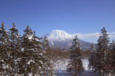 hó, japán, kikapcsolódás, onsen, síparadicsom, téli sport