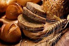 kenyér, Ludwig Klára, Magyar Élelmiszerkönyv, minőség, változás