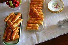 borkorcsolya, sajtos, sörkorcsolya, sós rágcsálni való