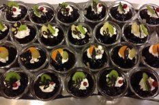 édesség, Somlai Artúr, somlói galuska, sütemény, ünnep