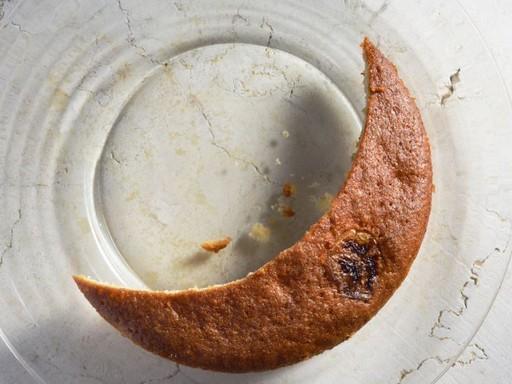 Sütifélhold a tányéron, Kép: laboratorium.hu
