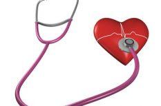 infarktus, megelőzés, ritmuszavar, szívroham, tünetek