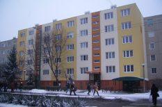 állami támogatás, felújítás, ingatlanpiac, panel