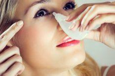 allergia, irritáció, kötőhártya-gyulladás, monitor, smink, szembetegség, szemszárazság, vörös szem