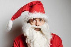 karácsony, kikapcsolódás, koncentrálás, midfulness, stressz, ünnep, zene
