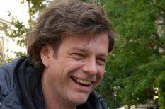 Év Embere, Hírigazgatóság, RTL, szavazás