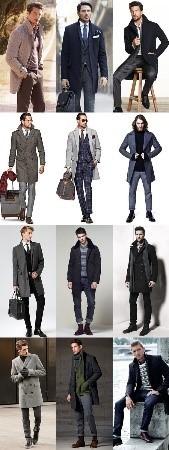 Trendi összeállítások, Kép: brands.hu