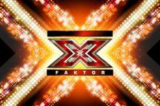 éneklés, tábor, tehetségkutató, verseny, X-Faktor, zenekar