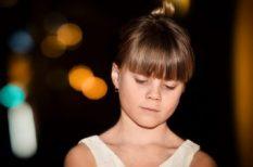 felvilágosítás, hormonok, kamaszlányok, Manna suli, oktatás, program, tabu téma