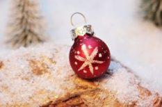emlékek, érzések, karácsony, lélek, magány, szeretet, ünnepek