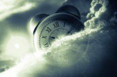 alvás, fáradtság, idő, kapcsolatok, pihenés, újrakezdés