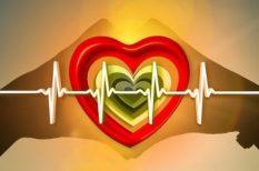 életmódváltás, kardiológia, relax, stressz, szívinfarktus, szívritmuszavar