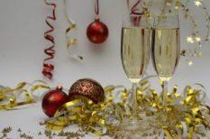 2017, család, kívánság, köszöntő, otthon, szilveszter, újév
