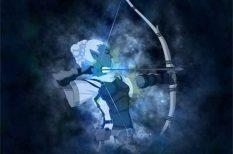 csillagjegy, december, horoszkóp, Nyilas, személyiség jellemrajz, személyiségjegyek