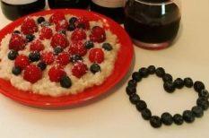 egészség, flavonid, folyadékfogyasztás, friss élelmiszerek, mozgás, öltözködés, savanyú káposzta, tea
