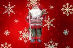 csoda, gyerekek, hit, iskola, karácsony, szeretet, ünnep