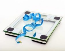 állapotfelmérés, diéta, egyéni program, fogyókúra, hormonrendszer, koplalás, pajzsmirigy