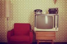 autó, emlékek, múlt, retro, társasjáték, televízió