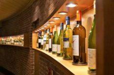 ajándék, bor, borfogyasztás, borháló, szakértelem