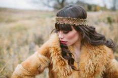 állati bőr, állatvédelem, bunda, divat, stylist, szőrme
