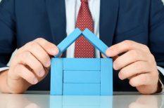 Családok Otthonteremtési Kedvezménye, előrelátás, lakás, lehetőség, új szabályok