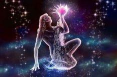 horoszkóp, jellemrajz, személyiségjegyek, vízöntő