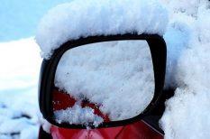autó, jótanácsok, takarékoskodás, tél, vezetés