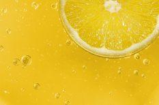 citrom, környezetvédő, tipp, tisztító