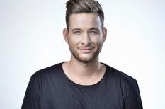 20 milliós nyeremény, Istenes Bence, kaland, RTL, sorozat, trúpus, túlélő show