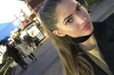 japán, Miss Balaton, modell, szépségkirálynő, Tajvan