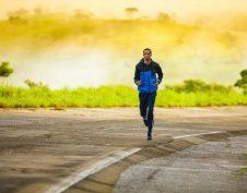 életmód, fogyás, jojó effektus, kavitáció, lelki tényezők, sport, zsírpárnák