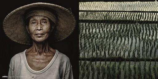 Lavazza 4 Kép Denis Rouvre