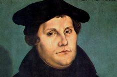 budapest, evangélikus egyház, Luther, MTVA, reformáció, református egyház