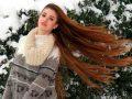 arcápolás, bőrszárazság, kozmetikus, tél