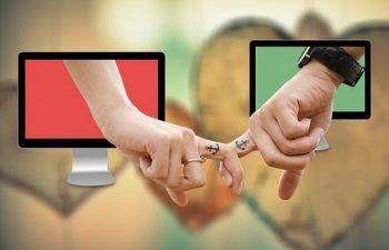 elittárs, online, párkapcsolat, szerelem, társadalmi elismertség, társkeresés