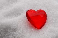 fagy, hideg, hirtelen szívhalál, infarkuts, jelek