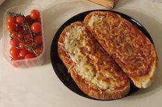 melegszendvics, sajt, sör, szendvics