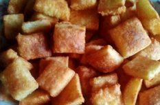 parmezán, ropogtatni való, sajt, sajtos, vaj