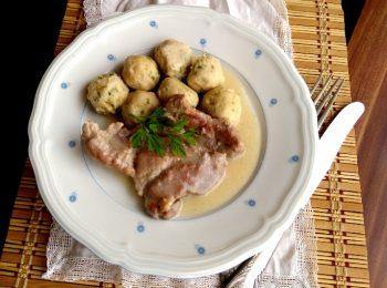 gombóc, krumpli, tarja