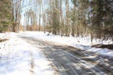 autó, biztosítás, hideg, jég, óvatosság, tanács, tél