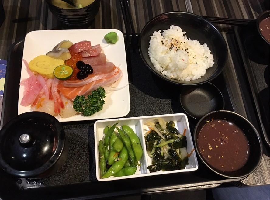 Tajvan, ételkülönlegességek, Kép: sajtóanyag