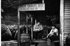 Jack Daniel, Lem Motlow, lepárlás, recept, történelem, whiskey