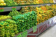 déli gyümölcs, kumquat, narancs, pomelo, tavasz, vitamin