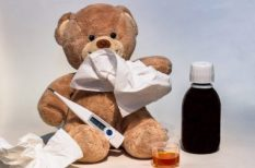 egészségügy, gyerek, orvos, pályázat, türelem, várakozás
