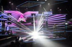 A dal, énekesek, Euróvíziós Dalfesztivál, sztárok, verseny, zene