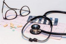 életmentés, krdiológia, pánikroham, szív és érrendszer, szívinfarktus, vérnyomás