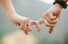 bizalom, család, párkapcsolat, randi, szerelem